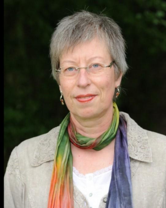 Sigrid Kastner