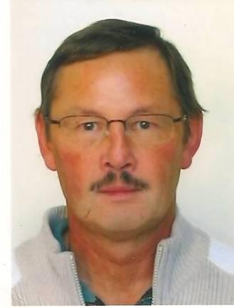 Jürgen Miethe