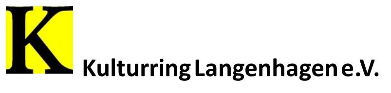 Kulturring-Langenhagen e. V.